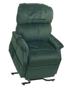MaxiComfort Lift Chair