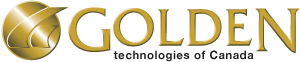 Golden Technologies of Canada