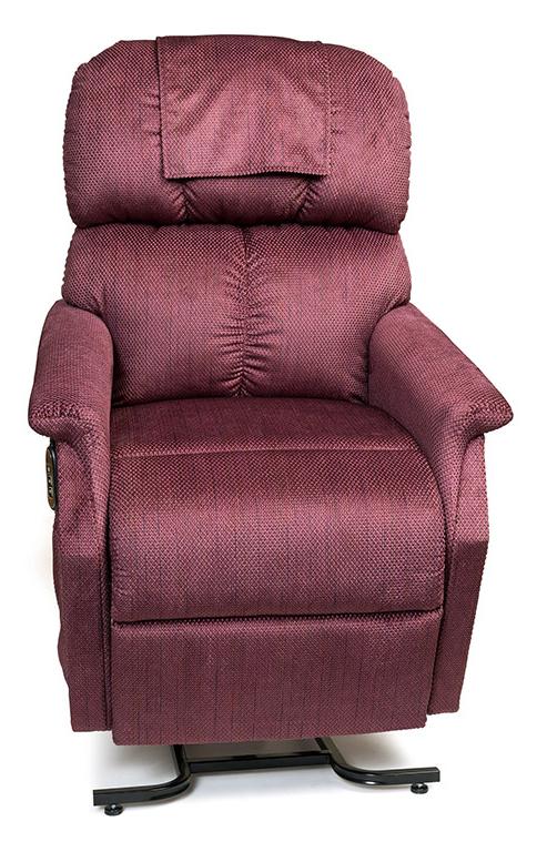 golden technologies lift chair dealers. Comforter Series Lift Chairs Golden Technologies Chair Dealers