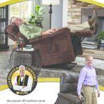 thumbnail of Golden Lift Chair Brochure 0719