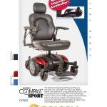 thumbnail of Golden-GP605-Compass-Sport-Sell-Sheet
