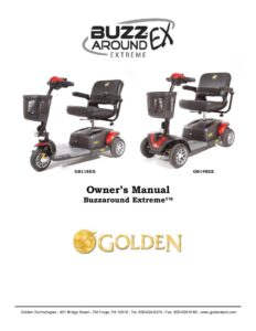 thumbnail of 1. Golden Owners Manual – Buzzaround Extreme EX GB118