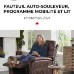 thumbnail of FAUTEUIL AUTO-SOULEVEUR, PROGRAMME MOBILITÉ ET LIT – Printemps (4)