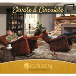 thumbnail of Golden-Power-Lift-Recliner-Brochure-0321-1