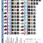 thumbnail of Golden_Q1_2021_LC_Product_Offering_Sheet (1)