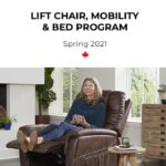 thumbnail of Lift Chair, Mobility & Bed Program – SPRING 2021