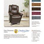 thumbnail of PR632 Day Dreamer Sell Sheet