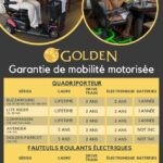 thumbnail of The Best Warranties in the Industry! (French) (1)