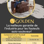 thumbnail of The Best Warranties in the Industry! (French)
