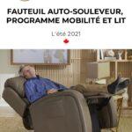 thumbnail of Golden & Harmony – Brochure sur les actions Canadiennes – 0621