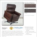 thumbnail of PR340 Nipigon Sell Sheet