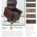 thumbnail of Sell Sheet – PR340 Nipigon 0821