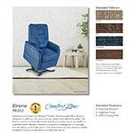 thumbnail of PR-202 Eirene Sell Sheet